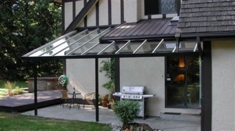 patio covers    aluminum patio cover kits