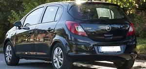 Comment Vendre Une Voiture : vendre sa voiture un particulier conseils utiles ~ Gottalentnigeria.com Avis de Voitures