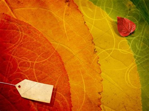 fall colors worship background worship backgrounds