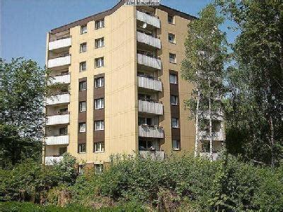 Haus Mieten Raum Bielefeld by Wohnung Mieten In Bielefeld