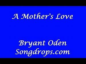 The Mother's Day Song: A funny song for Mother's Day ...