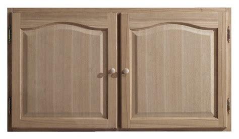 porte de placard cuisine avis porte de placard sur cadre en frêne brico dépôt