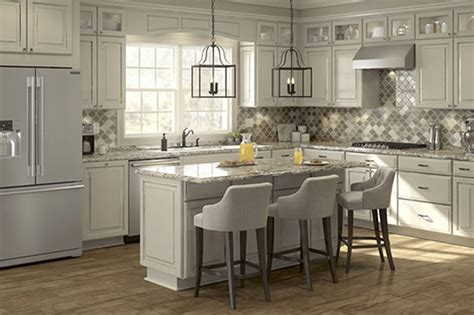 Kitchen Bronx by Best Kitchen Remodeling Contractor Company In Bronx Nyc