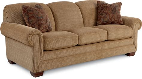Lazy Sofa by Sofas Comfortable Lazy Boy Sleeper Sofa To Fill Your