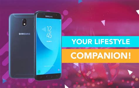 samsung galaxy  release date specifications