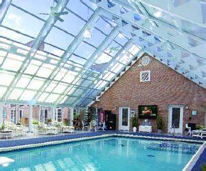 Retractable roof over pool in my dream house for Indoor pool with retractable roof
