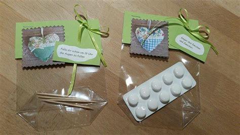 originelle geschenkideen zum ruhestand ruhestand box geschenk ideen rentner geschenk abschied rente und verabschiedung ruhestand