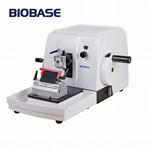 China Biobase Bk