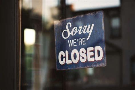 honolulu bars restaurants clubs  close   days