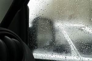 Buée Dans La Voiture : astuces pour enlever la bu e rapidement dans la voiture et viter sa formation guide astuces ~ Medecine-chirurgie-esthetiques.com Avis de Voitures