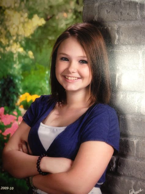 NJB Article and Source Repository: Skylar Neese, 16-Year ...