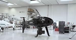 Faut Il Prendre Une Extension De Garantie Automobile : les drones d barquent dans les tournages printf ~ Medecine-chirurgie-esthetiques.com Avis de Voitures