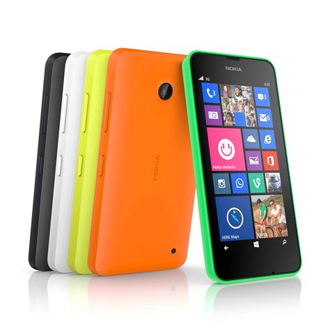 nokia lumia 630 primer tel 233 fono m 243 vil con windows phone 8