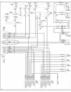 2003 Saturn Ion Radio Wiring Diagram