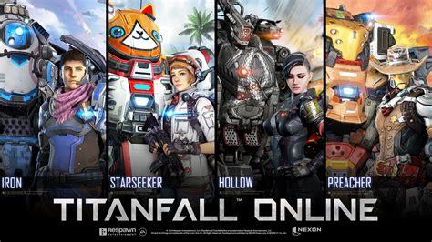 titanfall  titanfall wiki fandom powered  wikia