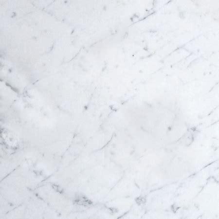 carrara marble tile 18 215 18 wholesale marble tiles