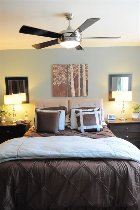 cool bedroom ceiling lights home design 85 mesmerizing cool ceiling fans with lightss