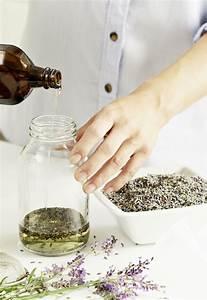 Lavendel Tee Selber Machen : lavendel l heil l ~ Frokenaadalensverden.com Haus und Dekorationen