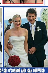 'Fantastic Four' actor Ioan become parents to 'beautiful ...