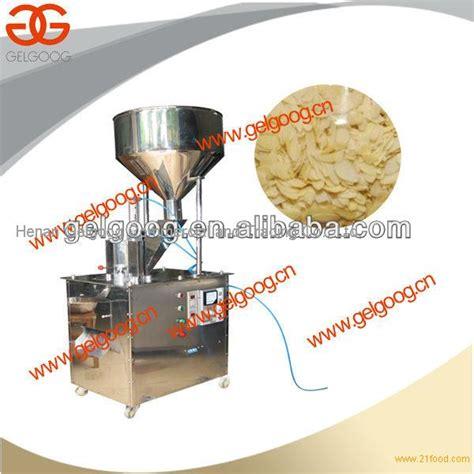 peanut slicer machine almond cutting machine nut cutting machine products china peanut slicer