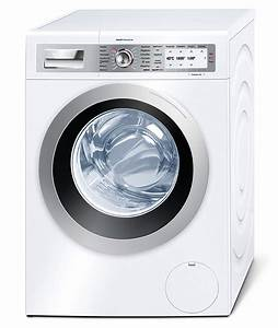 Miele Waschmaschine Entkalken : waschmaschinen test 2017 die besten waschmaschinen im ~ Michelbontemps.com Haus und Dekorationen