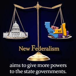 Top Federalism Quizzes, Trivia, Questions & Answers  Proprofs Quizzes