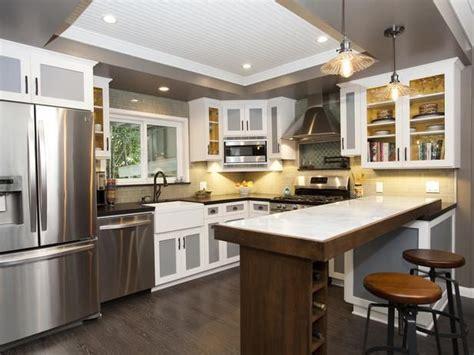 images  dream kitchens  pinterest samsung