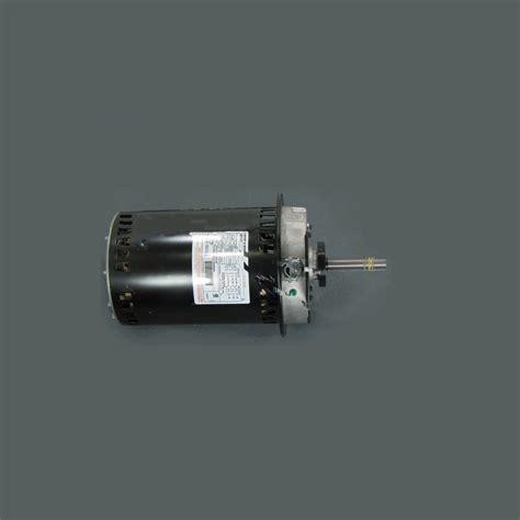 carrier condenser fan motor carrier condenser fan motor hd52ak652 hd52ak652 549