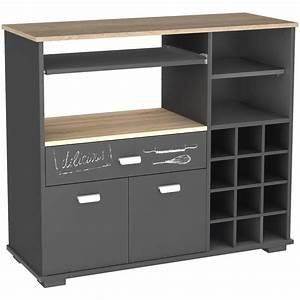 Meuble Buffet Cuisine : meubles bas de cuisine comparez les prix pour professionnels sur page 1 ~ Teatrodelosmanantiales.com Idées de Décoration