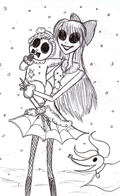judy skellington images   snow hd wallpaper