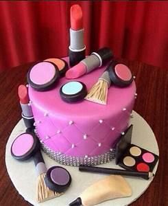 Kuchen 18 Geburtstag : 1000 ideen zu torte 18 geburtstag auf pinterest 18 geburtstag torte mac sin lipstick und 18 ~ Frokenaadalensverden.com Haus und Dekorationen