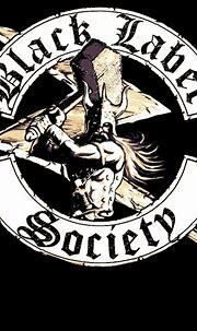 Black Label Society Wallpaper HD - WallpaperSafari
