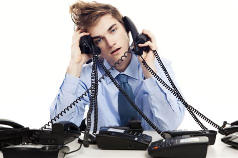 Alternatives To Cold Calls That Work! Barqar