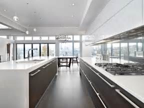 modern kitchen cabinet ideas kitchen cabinet ideas for a modern look freshome com