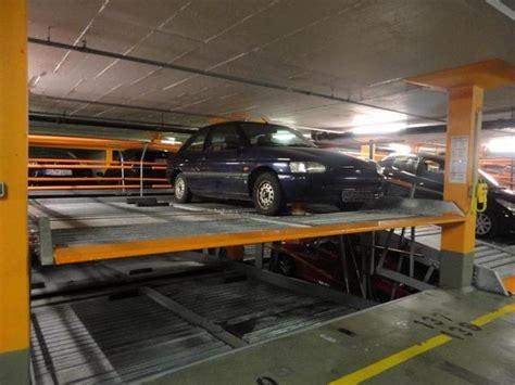 Duplex Garage Stellplatz München Laim Für 36 Euro