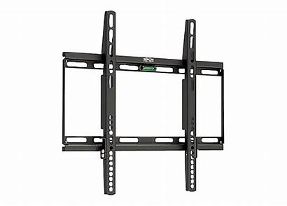 Lcd Tripp Lite Monitor Fixed Mount Display