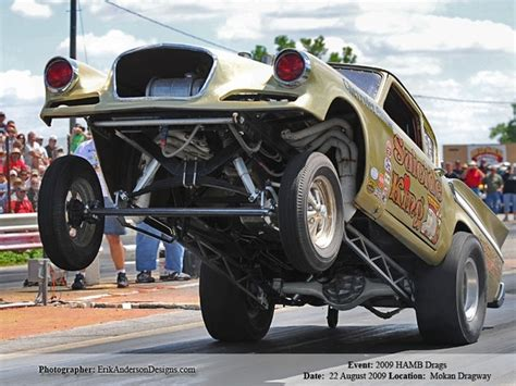 Drag Boat Racing Ontario by Top 25 Ideas About Gasser Afx On Plymouth