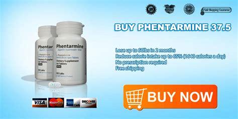 phentermine wellness 1st com