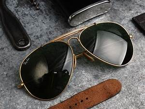 Ray Ban Glasses Hd Wallpaper | www.tapdance.org