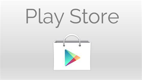 como baixar apps e jogos pagos da play store de gra 231 a 2015
