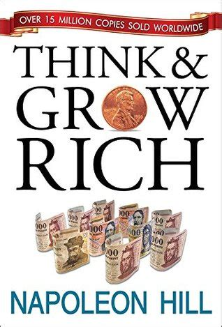 gerrie williamss review    grow rich