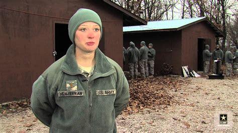 army engineer career training youtube