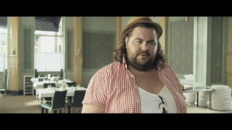 [电影]《小胖的春天》 |免费在线播放-影视在线库