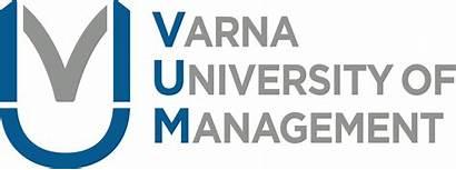 Management Varna University Vum Bg Bulgaria Partners