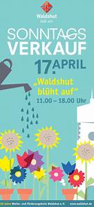 Verkaufsoffener Sonntag Freiburg : link zum artikel sonntagsverkauf vom april vom 17 april ~ A.2002-acura-tl-radio.info Haus und Dekorationen