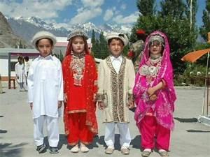 Very Beautiful and Cute Children - Pakistani Children ...