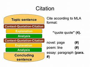Science Development Essay Quote Analysis Essay Sample Letter Persuasive Essay Example High School also Essay For Students Of High School Quote Analysis Essay Dissertation Examples Pdf Quote Analysis Essay  Model English Essays