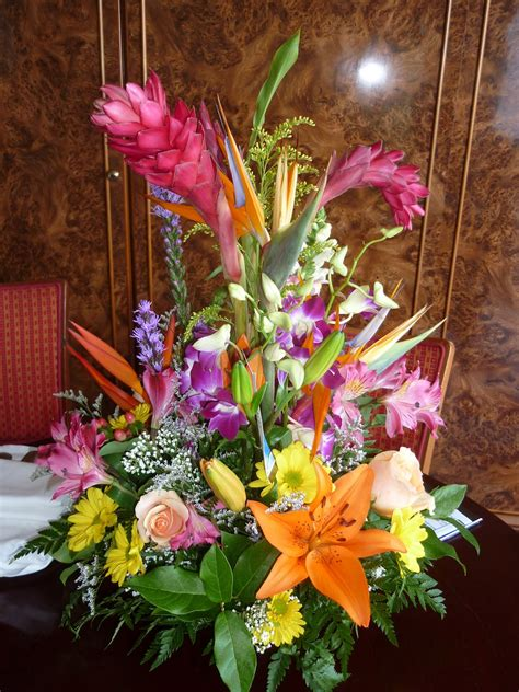 flower arrangement pics beautiful flower arrangements dulha dulhan