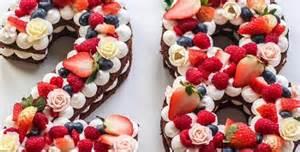 Ciparkūkas vai burtu kūkas recepte - Noderēs.lv