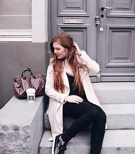 Die Besten Blogs : die besten modebloggerinnen und fashion blogger ~ A.2002-acura-tl-radio.info Haus und Dekorationen